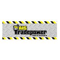AIS Tradepower