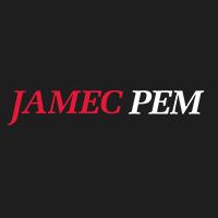 Jamec Pem