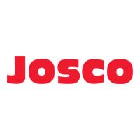 Josco