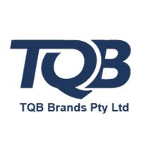 TQB TradeQuip