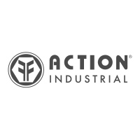 Action Industrial