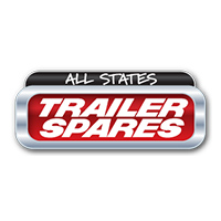 All States Trailer Spares