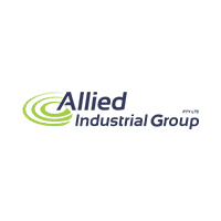 Allied Industrial Group