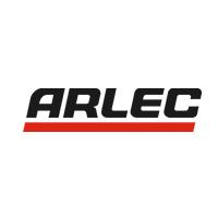 Arlec