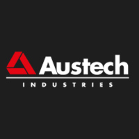 Austech-Industries