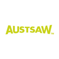 Austsaw