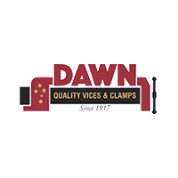 Dawn Quality Vices & Clamps