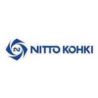 Nitt Kohki