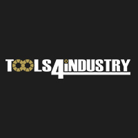 Tools4Industry