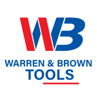 Warren & Brown Tools