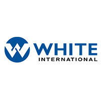 White International
