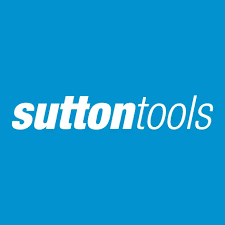Sutton Tools