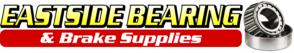 Eastside Bearing & Brake Supplies